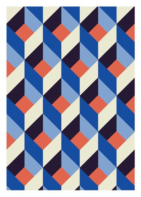 geometric pattern solver 128 best images about craft 3d quilting and applique on