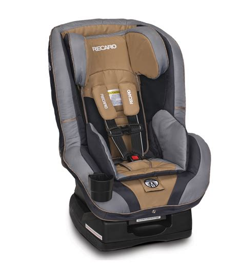 recaro performance convertible car seat recaro performance ride convertible car seat slate