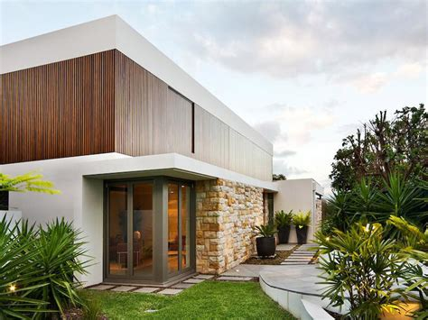 modern home design ideas outside home exterior design 5 ideas 31 pictures