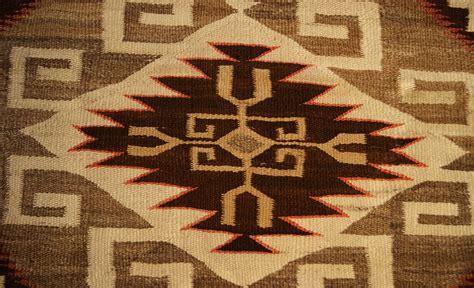 navajo rug for sale historic navajo rug weaving for sale 323 s navajo rugs for sale