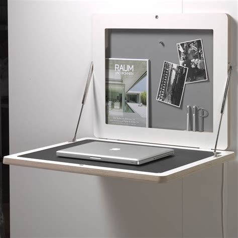desk picture frames flatframe fold away wall desk picture frame designers