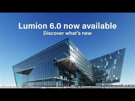 lumion vray tutorial full download lumion 6