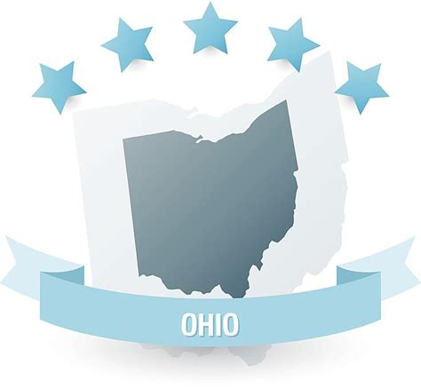 Ohio Vital Records Birth Certificate Ohio Vital Records Birth Marriage And Certificates