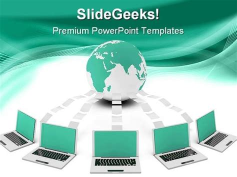 templates for powerpoint computer powerpoint program free pc mexicointer1z over blog com