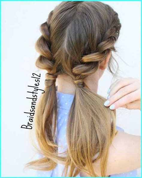 Hairstyles 2017 Summer by Summer Trend Hairstyles Hairstyles 2017