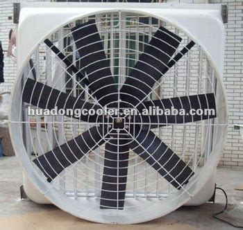 fan that blows cold air walmart wall fan blow cold air view wall fan huadong product