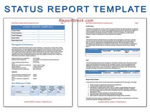 Simple Status Report Template Simple Status Report Template Payroll Report Template