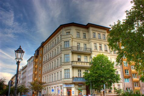 wohnung in berlin wohnung mieten in berlin kreuzberg miete berlin