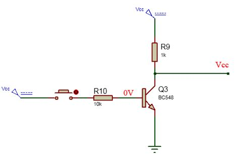 npn transistor used as a switch simple transistor tester circuit diagram using 555 timer ic