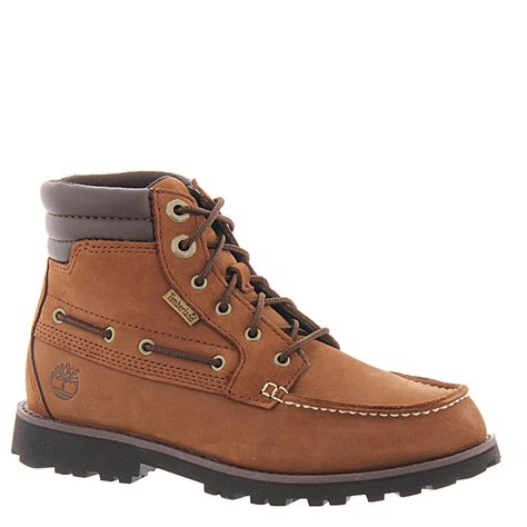 boat accessories for toddlers timberland oakwell boys toddler youth boot ebay