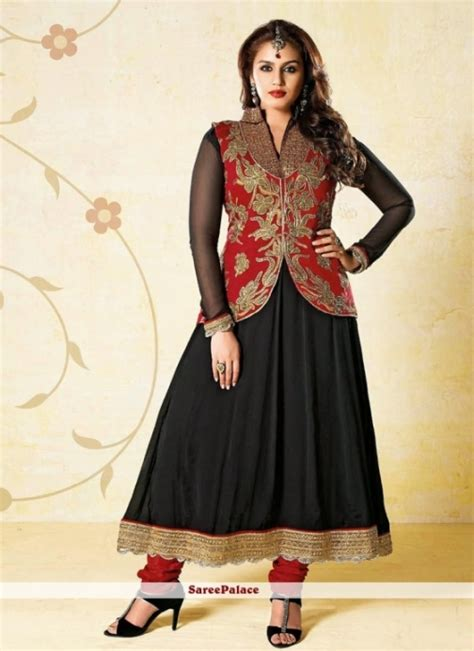 jacket design in pakistan jacket types shirts ghagara dresses 2015 16 for party wear