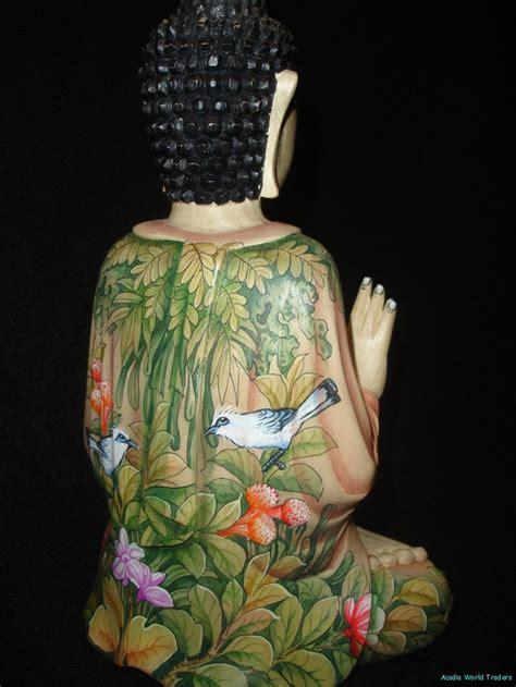 watercolor tattoo bali 17 beste afbeeldingen over asian beauty op pinterest