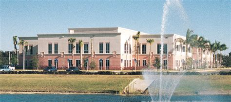 Jacksonville State Mba Admission Requirements by Graduate School Mba Programs Graduate Degree Programs