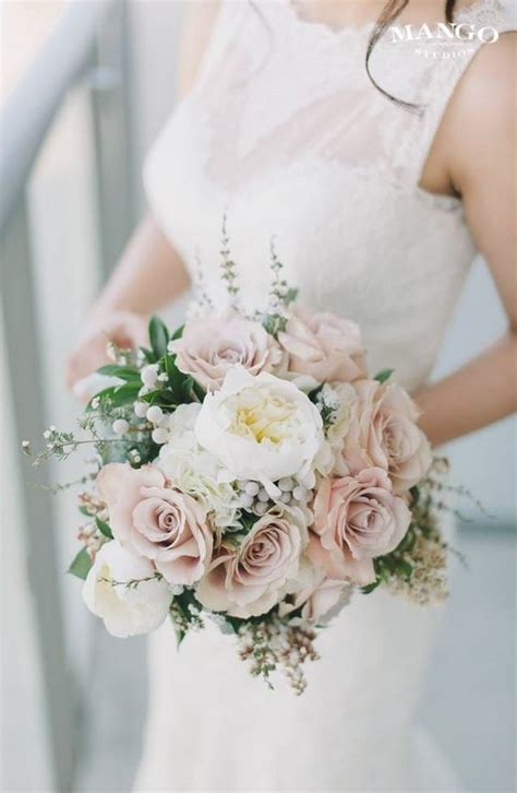 15 Stunning Wedding Bouquets For 2018 Page 2 Of 2 Oh Wedding Inspiration Magazine