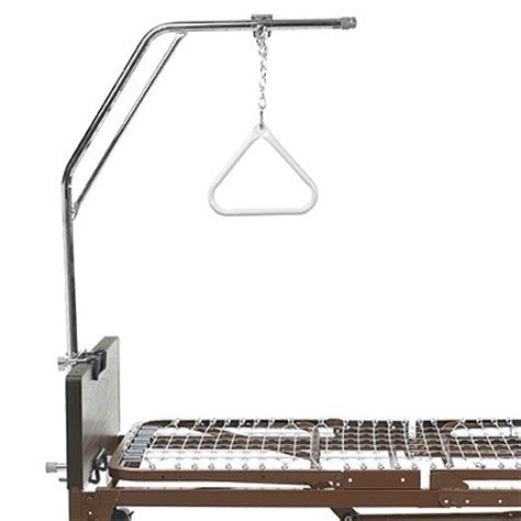 trapeze for hospital bed hospital bed trapeze trapeze bar bed trapeze overhead trapeze medical trapeze