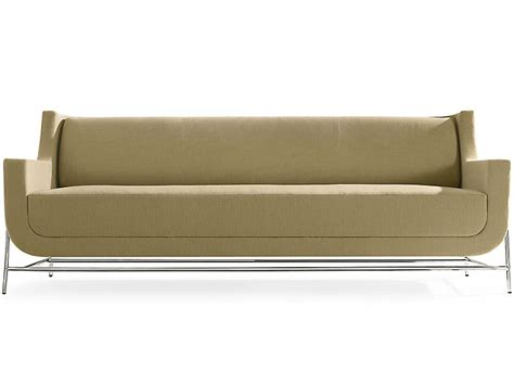 Ski Sofa Hbf Furniture