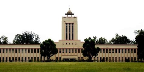 Bit Mesra Mba Fees by Fees Structure And Courses Of Birla Institute Of