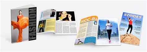 event design magazine event program catalog and magazine design printing