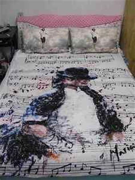 images   bedroom ideas  pinterest canvas