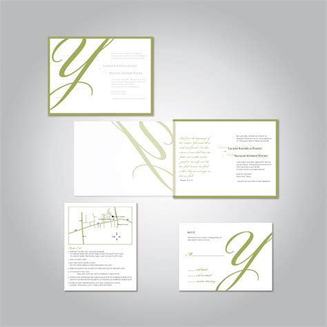 Wedding Stationery Packages by Wedding Stationery Packages Matik For