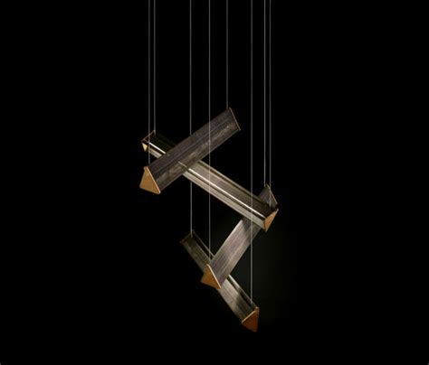 Y Lighting by Y Light Pendant Lights From Henge Architonic