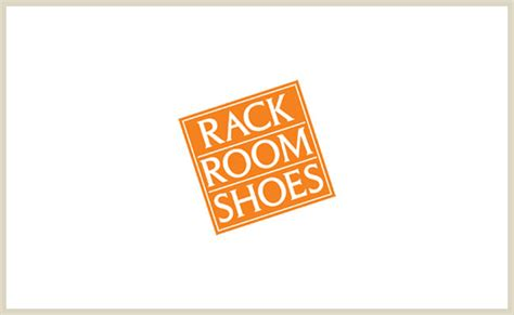 Rack Room Shoes Rewards by Rack Room 28 Images New Studio Project 171 Engineering
