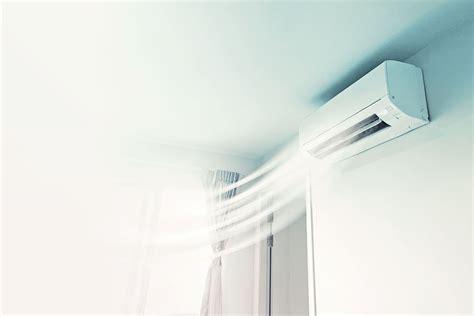 impianto condizionata casa impianto condizionata casa affini