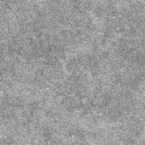 tarnished silver metal texture cement texture seamless
