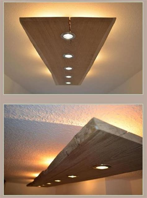 wooden ceiling lights wooden accessories pinterest