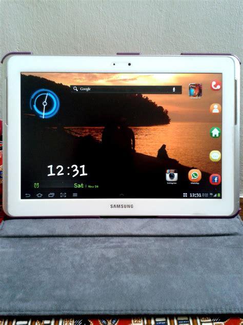 Samsung Galaxy Tab 4 Bulan t for tun 00 t t ieday samsung galaxy tab 2
