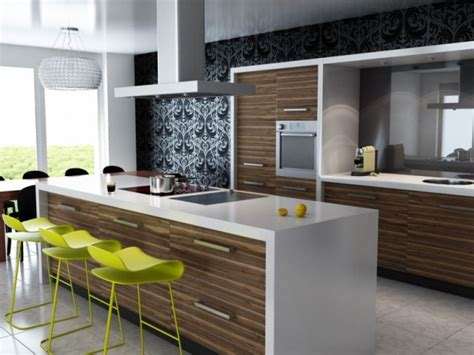 modern kitchen design trends upcoming kitchen trends for 2016 euroluxe interiors