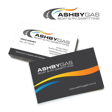 business card make make business cards nz gallery card design and card template