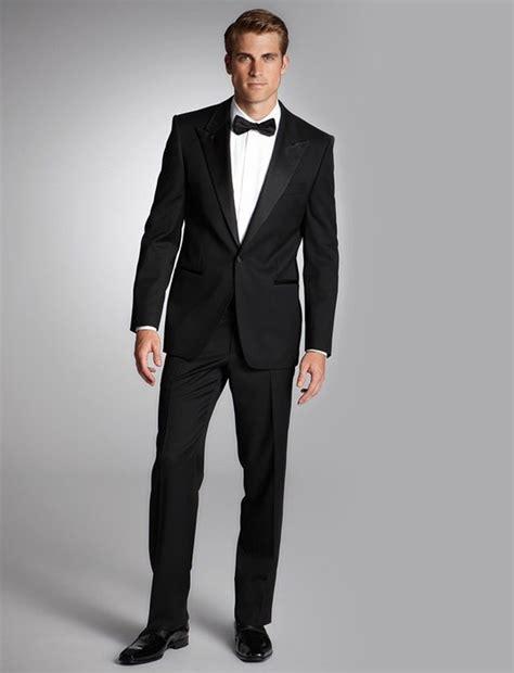 dinner jacket cheap mens tuxedos cheap mens tuxedos