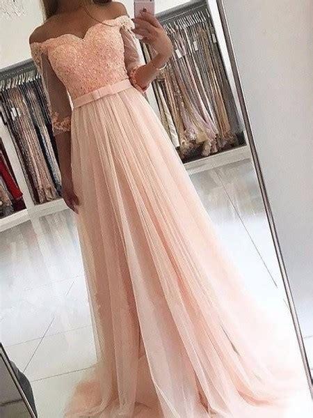 Dress Miulan Rosane 2018 cheap prom dresses on sale hebeos
