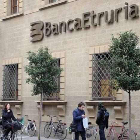 banche aversa aversa referendum quot la seconda stella a destra quot parla