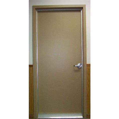 Republic Doors by Republic Doors And Frames Doors And Frames