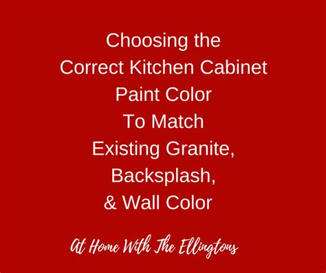how to color match paint 28 paint color to match limestone 104 236 161 39
