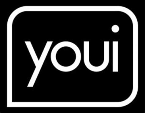 Youi Car Insurance   Review, Compare & Save   Canstar