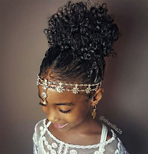 5 interesting wedding hairstyles with puff black women 25 unique junior bridesmaid hairstyles ideas on pinterest