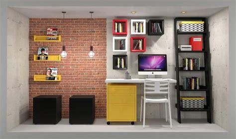 escritorio barato escrit 243 rios modernos fachadas m 243 veis fotos projetos