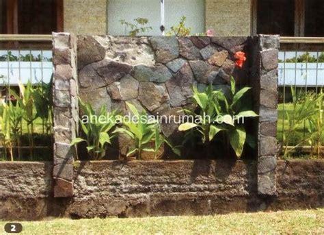 Dan Gambar Ranjang Besi desain dan gambar pagar dan pintu besi minimalis modern dan konvensional 38 simomot