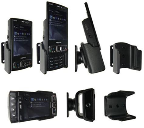 Charger Hp Nokia Lubang Kecil N95 buy a brodit nokia n95 8gb car holder uk