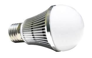 New Led Light Bulbs Brand New Bulbs Led Bulb Light Bl A60c China Led Bulb Light Led Bulb E27