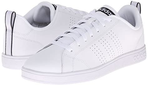 Adidas Neo Advantage Clean Vs White Pink For adidas neo advantage clean packaging news weekly co uk