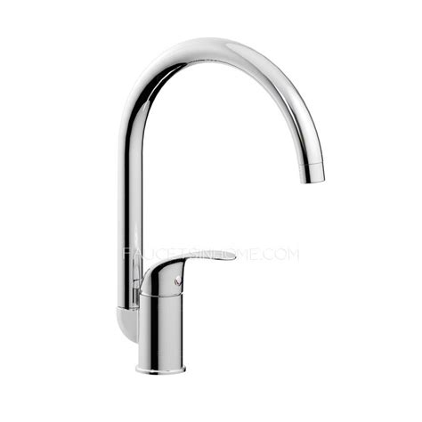 top kitchen sink faucets top brass centerset one kitchen sink faucet