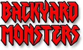 backyard monsters shiny hack backyard monsters cheat engine shiny 2017 2018 best cars reviews