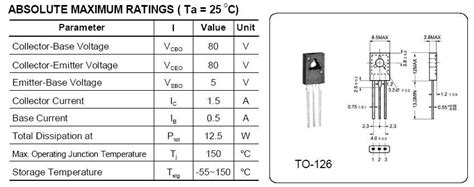 transistor tipe bd140 power transistor bd139 bd140 buy transistor semiconductor yzpst product on alibaba
