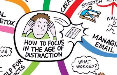 focus in the age of distraction 35 tips to focus more and work less books how to focus in the age of distraction bitshare