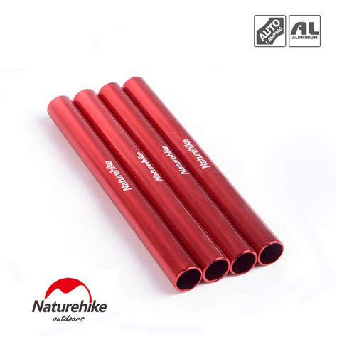 awning tube repair aluminum awning promotion shop for promotional aluminum