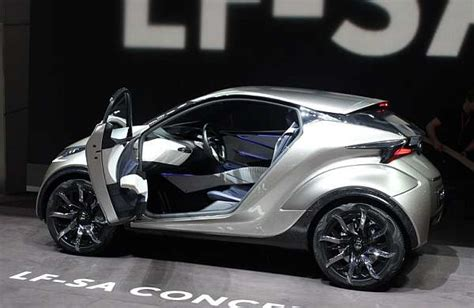 electric cars 2016 models official site 2016 hybrid electric upcoming 2016 hybrid